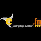 eStar.fm