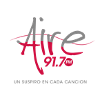 Aire917