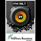 Rádio Novos Rumos