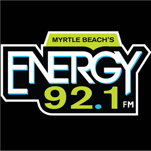Talk Radio Stations In Myrtle Beach Sc