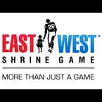 The East-West Shrine Game Radio Network