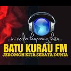 Batu Kurau FM
