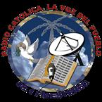Radio Católica La Voz del Pueblo