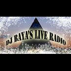 DJ Baya Live Radio