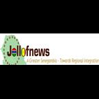 JollofNews Radio Gambia