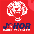 Johor Darul Takzim FM