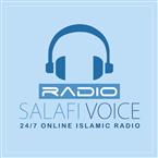 Salafi Voice 3