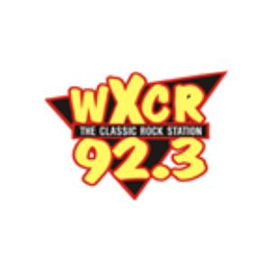 WXCR 923 FM New Martinsville WV