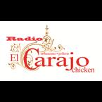 Radio El Carajo