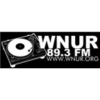 WNUR-FM