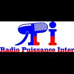 Radio Puissance Inter