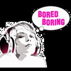 BoredBoring FM