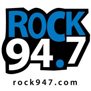 Rock 947 WOZZ FM Wausau Stevens Point WI