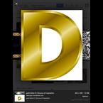 Radio-D