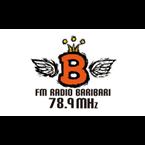 FM Radio Baribari