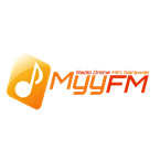 MyyFM