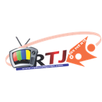 Radio Tele Juven