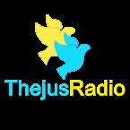 Thejus Radio Tamil