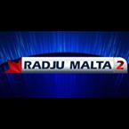 Radju Malta 2