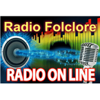 Radio Folclore portugal