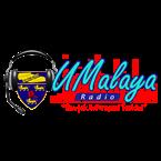 UMalaya Radio