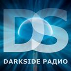 DarkSide Radio