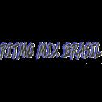 Ritmo Mix Brasil