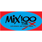 Mix 100 the