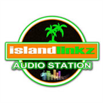 Islandlinkz Audio Station