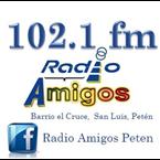 Radio Amigos Peten