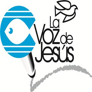 Listen to Radio Web La Voz de Jesus on TuneIn