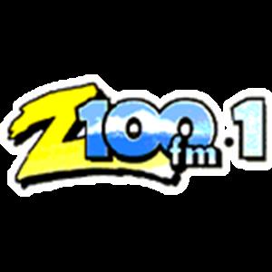 Z100, KZRO 100.1 FM, Redding, CA | Free Internet Radio ...