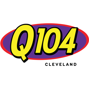 Q104 1041 S22111 on tunein radio cbs