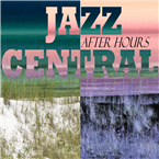 WCJZ-DB Jazz Central After Hours