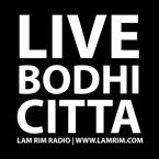 Lam Rim Radio