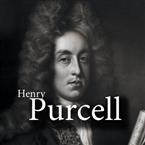 Calm Radio - Purcell