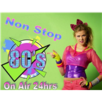 Non Stop 80s