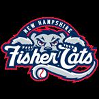 New Hampshire Fisher Cats Baseball Network