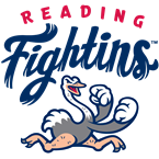 Reading Fightin Phils Baseball Network