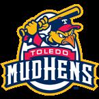 Toledo Mud Hens Baseball Network