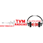 TVM RADIJAS