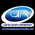 Uncion Radio