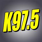 WQOK K97.5