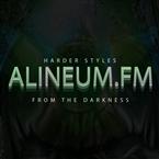 Alineum.FM