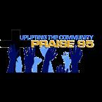 KCPZ Praise 95 FM