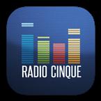 Radio Cinque