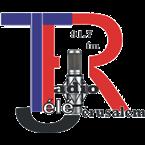 Radio Tele Jerusalem