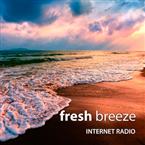 Fresh Breeze internet radio