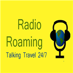 Radio Roaming
