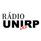 Rádio Web UNIRP